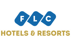 FLC resort
